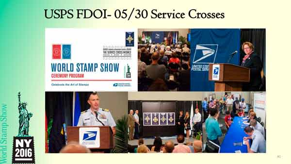 2016-Stamp-Show-wrapup-19